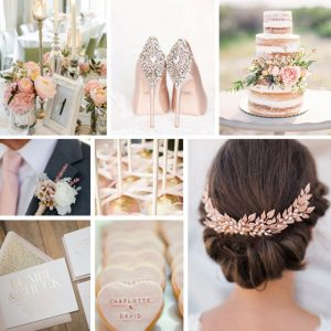 Giulia Rovetto - Wedding Design